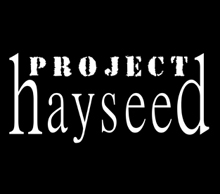 Project Hayseed Store